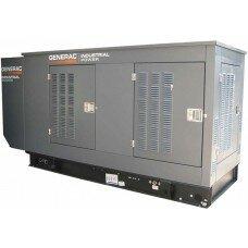 Газовый генератор Generac SG 35